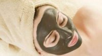 Корисні властивості масок для обличчя з ламінарії