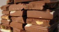 Алергія на шоколад: симптоми, лікування, як проявляється?