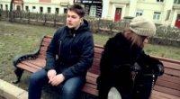 Сором'язливий хлопець: як потрібно правильно з ним поводитися?