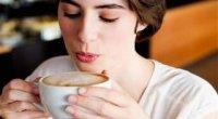 Скільки калорій в каві з цукром?