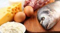 Безвуглеводна дієта: меню для схуднення