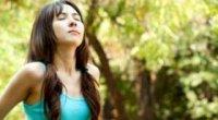 При яких захворюваннях важко дихати і не вистачає повітря?