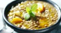 Суп із сочевиці: секрети приготування смачної страви