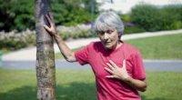 Задишка при ходьбі: причини і лікування