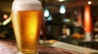 Чому товстіють від пива і скільки його можна пити без шкоди фігурі?