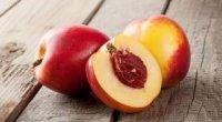 Нектарин: користь для здоров'я і шкоду, калорійність