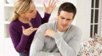 Як розпізнати меркантильну жінку або чоловіка: основні ознаки