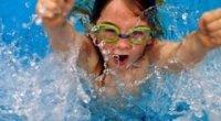 Як загартовувати дитину: правила загартовування, оздоровлюючі процедури, нюанси загартовування