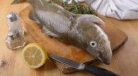 Скільки варити тріску: особливості і рецепти приготування страв