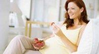 Чим полегшити зубний біль при вагітності?