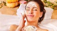 Безбарвна хна для обличчя: найкращий косметолог