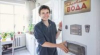 Смачна газована вода: нескладні рецепти приготування