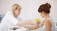 Переливання крові з вени у сідницю: відгуки, фото