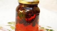 Варення із соснових шишок: користь і шкода