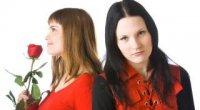 Як позбутися від заздрості: рекомендації психологів