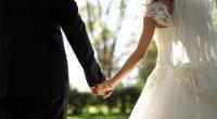 Кришталеве весілля — скільки це років?