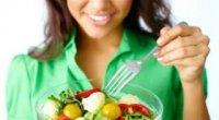 Як дотримуватися фітнес-дієти