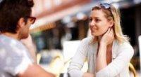 Як розпізнати симпатію чоловіка по невербальним сигналам?