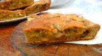 Капустяний пиріг для лінивих: рецепти смачної і швидкої страви