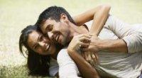 Як звабити чоловіка: основні прийоми, спецефекти, неприпустимі помилки