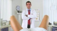 Ерозія шийки матки і зачаття: коли після припікання можна завагітніти?