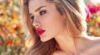 Попелясто-русявий колір волосся: вишукана елегантність сучасних красунь