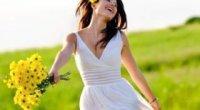 Жіночність – чарівна енергія, яка полонить чоловіків
