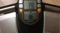Ваги-аналізатори складу тіла: особливості і переваги приладу