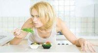 Супер дієта: шукаємо спосіб швидкого схуднення