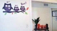 Як прикрасити кімнати своїми руками: красиво та дешево