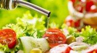 Виноградний оцет: користь і шкода, виготовлення