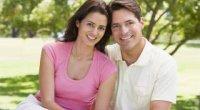 Як стати бажаною для коханого на довгі роки