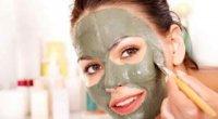 Кращі маски для захисту обличчя в осінньо-зимовий період