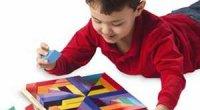 Завдання та задачі на логіку для дошкільнят