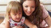 Розвиток мовлення дітей дошкільного віку