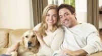 Секрети сімейного щастя: як зробити шлюб міцним