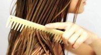 Силікон для волосся: користь чи шкода?