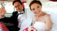 Весілля в Туреччині – традиції та церемонія