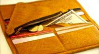 Як залучити гроші: вибираємо гаманець правильного кольору