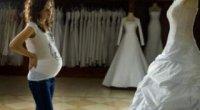 Реєстрація шлюбу при вагітності