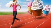 10-денна дієта: приклади меню та рекомендації