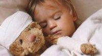 Підвищене ШОЕ у дитини – шукаємо причини