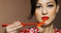 Китайська дієта для схуднення – як швидко скинути зайві кілограми?