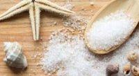 Малювання кольоровою сіллю в домашніх умовах, як зробити кольоровий пісок з солі?