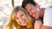 Почуття по Фен шуй: секрети залучення любові і гармонізації шлюбу