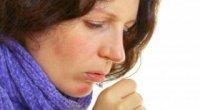 Хронічний обструктивний бронхіт: лікування медичними і нардними засобами