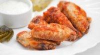 Гострі крильця: рецепти приготування і нюанси створення ідеального смаку