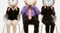 «Вбити час»: як провести вільний час з користю?