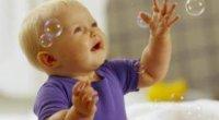 Пухир на губі всередині у дитини: симптоми, причини та лікування