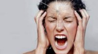 Що таке неврози і як їх лікувати?